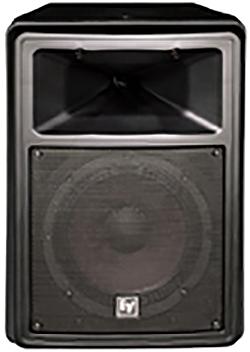 Electro Voice 「Sx80」