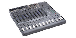 MACKIE 「MS1402VLZ Pro」