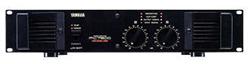 YAMAHA 「PC7500」