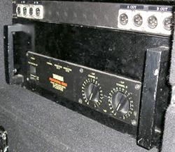 YAMAHA 「PC2002」