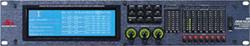 dbx 「480 Drive Rack」