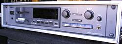 SONY 「MDS-E58」