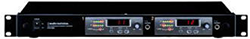 audio-technica 「ATW-R92」