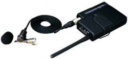 audio-technica 「ATW-T93B」