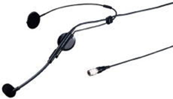 audio-technica 「ATW-M73a」